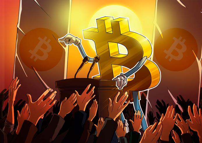 Bitcoin là gì? Bitcoin-hoiBlockChain-04