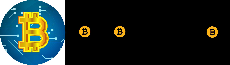 Chuyên trang tư vấn bitcoin hàng đầu  Logo_1_1